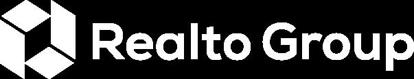 Реалто Груп лого